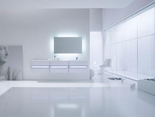 arlexitalia-minimalist-bathroom-02