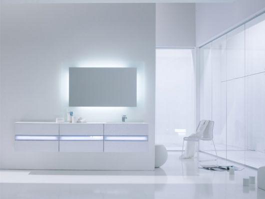 arlexitalia-minimalist-bathroom-04