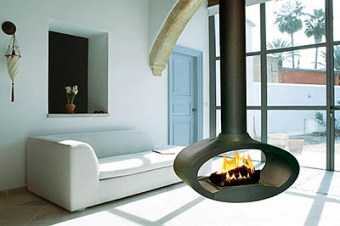 brisach-suspended-wood-fireplace-ovalie