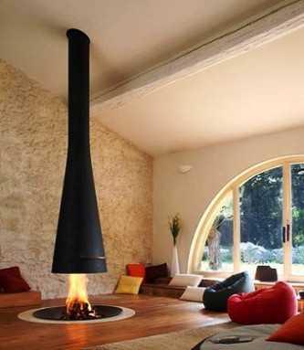 focus-fireplace-filiofocus-telescopique