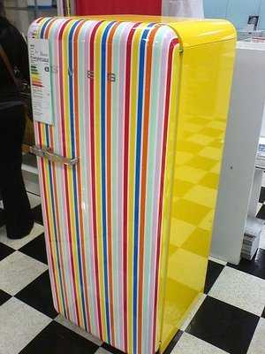 paul smith smeg