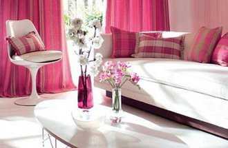 rosado sala