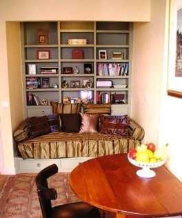 decoracion-librerias-estanterias-casa-10