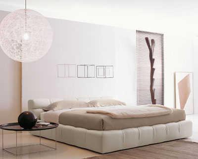 dormitorio_piel