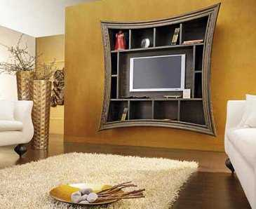 mustitalia-flat-screen-tv-frames-art