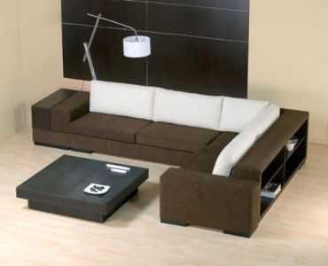 sofa-esquina-logos-corner