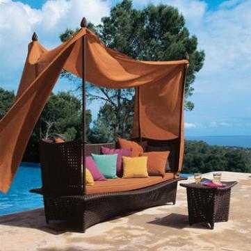 sofa-exteriores-narranja
