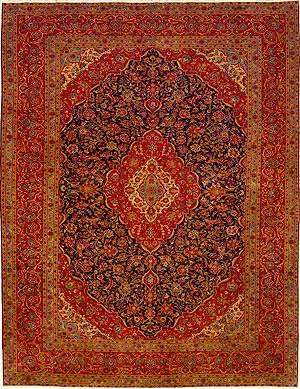 Kashan_Rugs_Kashan_Carpet_from_RugMan
