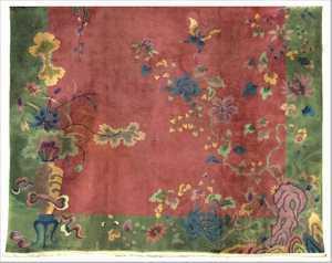 chinese-rugs