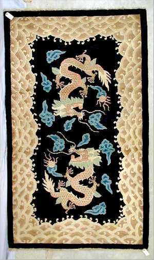 Peking_Beijing_Chinese_Rugs