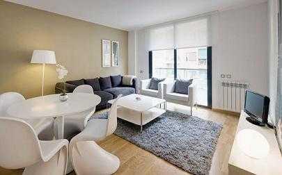 apartamentoalquiler1