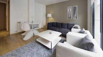 apartamentoalquiler2