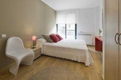 apartamentoalquiler3