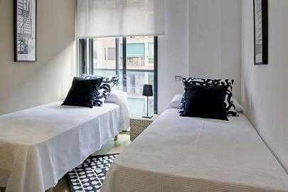 apartamentoalquiler5