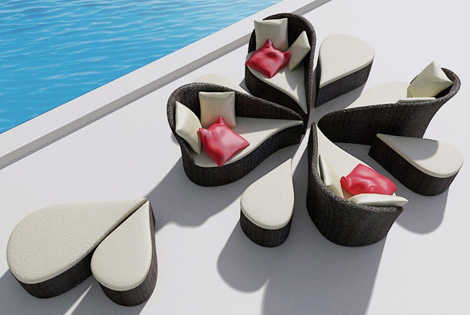 b-alance-outdoor-furniture-fiore-2