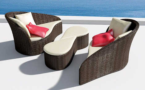 b-alance-outdoor-furniture-fiore-4