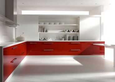 cocina_gunni1
