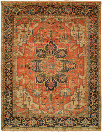 indian-rugs