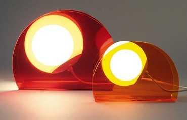 lamparas-escritorio-acrilico-glitter