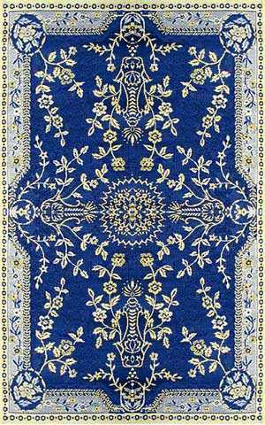 turkish_rugs