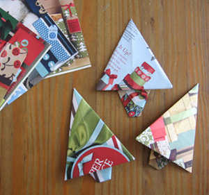 origami_pino