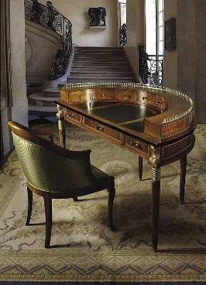 silla-escritorio