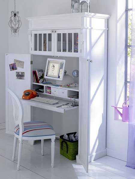 escritorio-moderno