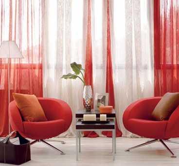 cortinas1