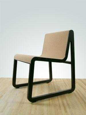 Muebles de corcho