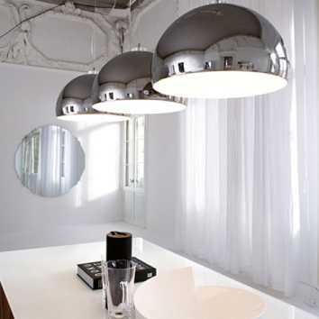 cattelan-italia-oversized-pendant-lamp-calimero-1