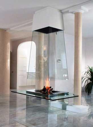 chimenea vidrio1