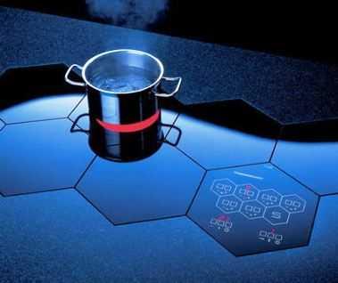 kuppersbusch-electric-cooktops-honeycomb