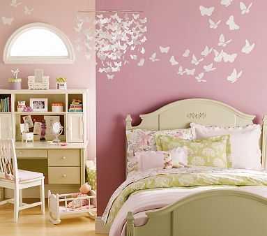 rosaverde