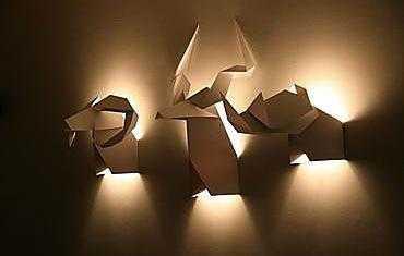 origami hunter2
