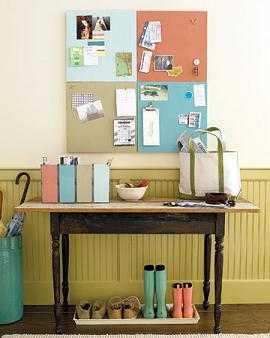 ideasorganizacion3