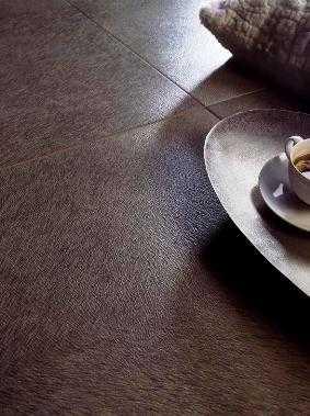 pavimento textil