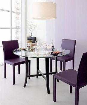 purpura11