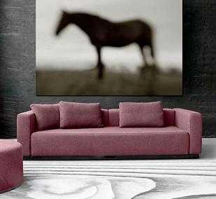 Dcorar con lila morado o violeta decorando interiores for Simulador decoracion interiores