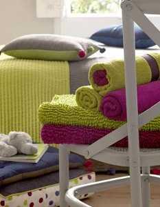 textileshogar1