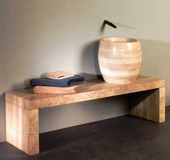 mueble piedra 2