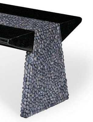 mueble piedra 5
