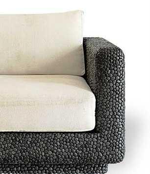mueble piedra 6