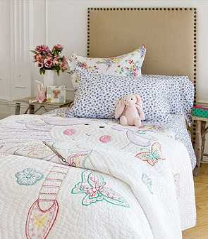 Crochet Bed Doll Patterns - Crochet Downloads