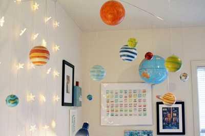 Decoracion cuidados del bebe for Decoracion el universo del hogar