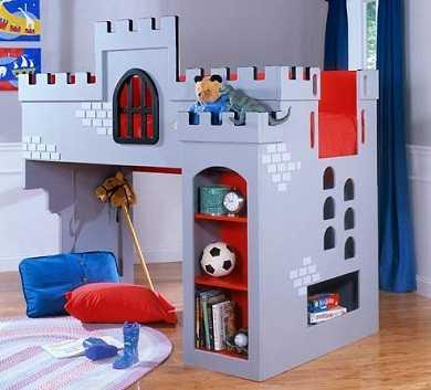 dormitoriocuento2