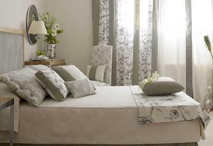 dormitoriorelax2