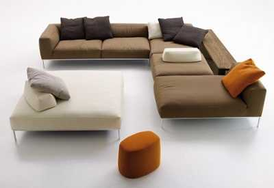coger una pieza fuera de su contexto habitual y darle un uso totalmente diferente es un recurso muy empleado en decoracin en muebles de