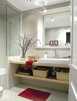 Pon linda tu casa iluminasion for Iluminacion para departamentos modernos