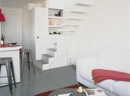 apartamento30m1