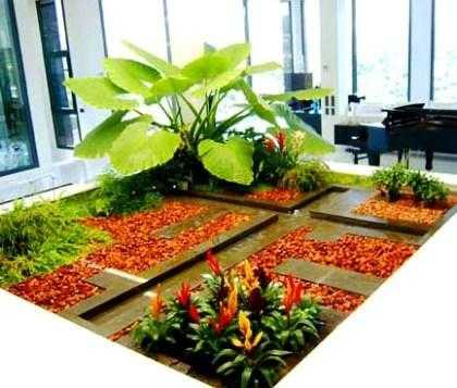 disenhar-jardin3